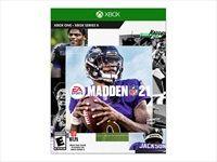 Madden-NFL-21-XBoxOne-D-F-I-E