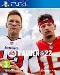 Madden-NFL-22-PS4-D-F-I-E