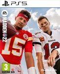 Madden-NFL-22-PS5-D-F-I-E