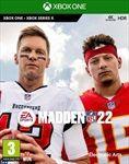 Madden-NFL-22-XboxOne-D-F-I-E