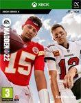Madden-NFL-22-XboxSeriesX-D-F-I-E