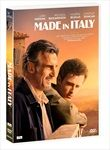 Made-In-Italy-DVD-I