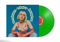Madonna-Whore-Komplex-71-Vinyl
