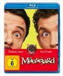 Maeusejagd-BR-34-Blu-ray-D