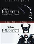 Maleficent-Signora-del-Male-2-Movie-Coll-737-