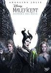 Maleficent-Signora-del-Male-658-