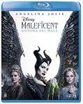 Maleficent-Signora-del-Male-659-