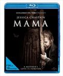Mama-3314-Blu-ray-D-E