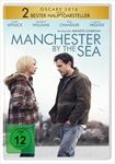 Manchester-by-the-Sea-258-DVD-D-E