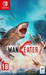Maneater-Day-One-Edition-Switch-F