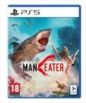 Maneater-PS5-I