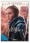 Mare-of-Easttown-25-DVD-D