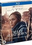 Mare-of-Easttown-Blu-ray-F