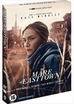 Mare-of-Easttown-DVD-F