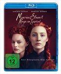 Maria-Stuart-Konigin-von-Schottland-1544-Blu-ray-D-E
