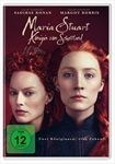 Maria-Stuart-Konigin-von-Schottland-1545-DVD-D-E