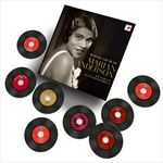 Marian-Anderson-Beyond-the-Music-28-CD