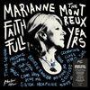Marianne-FaithfullThe-Montreux-Years-37-Vinyl