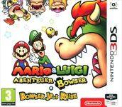 Mario-Luigi-Abenteuer-Bowser-Bowser-Jrs-Reise-Nintendo3DS-D
