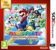 Mario-Party-Island-Tour-Selects-Nintendo3DS-D