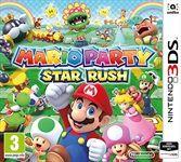 Mario-Party-Star-Rush-Nintendo3DS-D-E