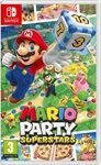 Mario-Party-Superstars-Switch-D-F-I-E