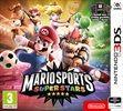 Mario-Sports-Superstars-Nintendo3DS-D