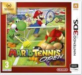 Mario-Tennis-Open-Selects-Nintendo3DS-D