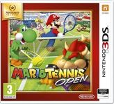 Mario-Tennis-Open-Selects-Nintendo3DS-F