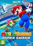 Mario-Tennis-Ultra-Smash-WiiU-F