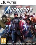 Marvels-Avengers-PS5-I