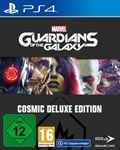 Marvels-Guardians-of-the-Galaxy-Cosmic-Deluxe-Edition-PS4-D