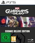 Marvels-Guardians-of-the-Galaxy-Cosmic-Deluxe-Edition-PS5-D