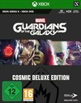 Marvels-Guardians-of-the-Galaxy-Cosmic-Deluxe-Edition-XboxSeriesX-D