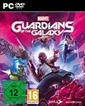 Marvels-Guardians-of-the-Galaxy-PC-D