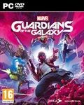 Marvels-Guardians-of-the-Galaxy-PC-I