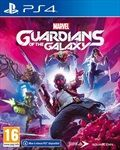 Marvels-Guardians-of-the-Galaxy-PS4-F