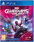 Marvels-Guardians-of-the-Galaxy-PS4-I