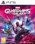 Marvels-Guardians-of-the-Galaxy-PS5-D