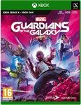 Marvels-Guardians-of-the-Galaxy-XboxSeriesX-I