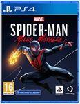 Marvels-SpiderMan-Miles-Morales-PS4-D-F-I-E