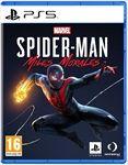 Marvels-SpiderMan-Miles-Morales-PS5-D-F-I-E