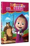 Masha-et-Mishka-Saison-4-Les-Chansons-de-Masha-3-DVD-F