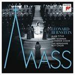 MassA-Theatre-Piece-fSingersPlayers-Dancers-I-28-CD
