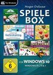 Mega-Deluxe-Spielebox-fuer-Windows-10-PC-D
