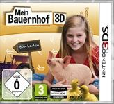 Mein-Bauernhof-3D-Nintendo3DS-D