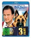 Mein-Partner-mit-der-kalten-Schnauze-13-Bluray-28-Blu-ray-D