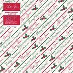 Merry-Christmas-Everyone-7-MaxiSingleVinyl