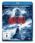 Meru-3979-Blu-ray-D-E