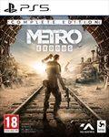 Metro-Exodus-Complete-Edition-PS5-F